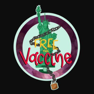 Vaccine of Liberty